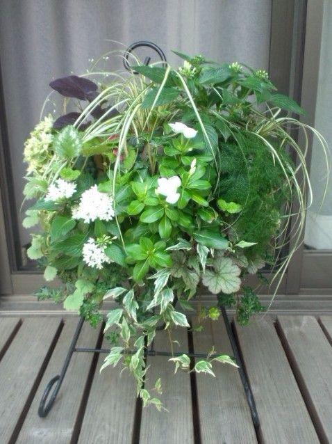 花ギフト|フラワーギフト|誕生日 花|カノシェ話題|スタンド花|ウエディングブーケ|花束|花屋|038