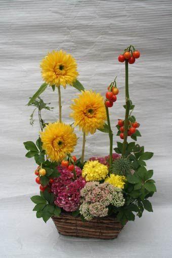 花ギフト|フラワーギフト|誕生日 花|カノシェ話題|スタンド花|ウエディングブーケ|花束|花屋|樣