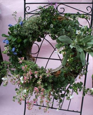 花ギフト|フラワーギフト|誕生日 花|カノシェ話題|スタンド花|ウエディングブーケ|花束|花屋|sawakoyose-ri