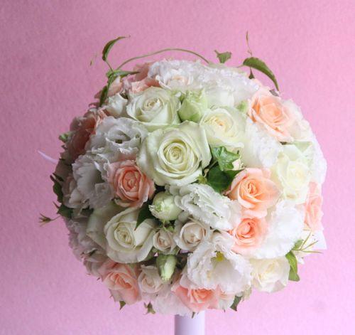 花ギフト|フラワーギフト|誕生日 花|カノシェ話題|スタンド花|ウエディングブーケ|花束|花屋|IMG_0879