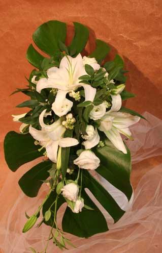 花ギフト|フラワーギフト|誕生日 花|カノシェ話題|スタンド花|ウエディングブーケ|花束|花屋|ひとみさん モンス