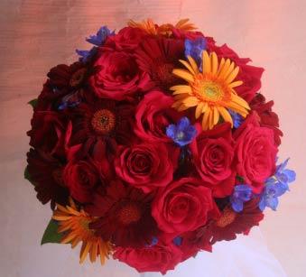 花ギフト|フラワーギフト|誕生日 花|カノシェ話題|スタンド花|ウエディングブーケ|花束|花屋|ウエスティン 赤
