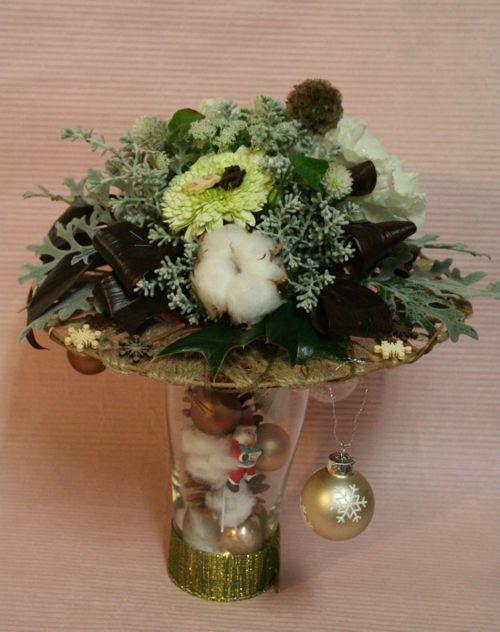 花ギフト|フラワーギフト|誕生日 花|カノシェ話題|スタンド花|ウエディングブーケ|花束|花屋|IMG_2334