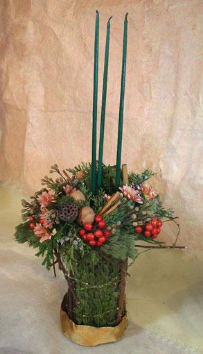 花ギフト|フラワーギフト|誕生日 花|カノシェ話題|スタンド花|ウエディングブーケ|花束|花屋|さわ1