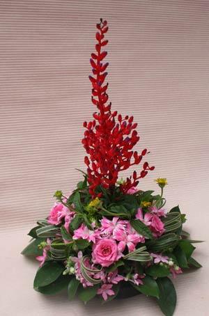 花ギフト|フラワーギフト|誕生日 花|カノシェ話題|スタンド花|ウエディングブーケ|花束|花屋|kimiesan-sango