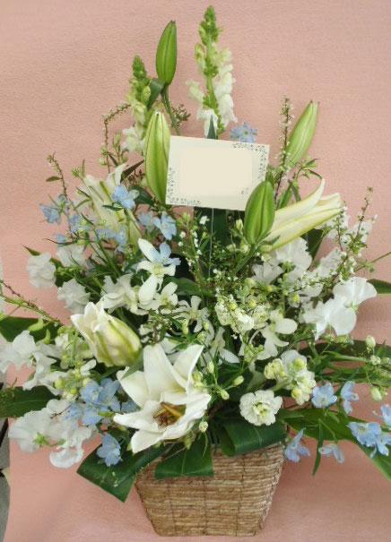 花ギフト|フラワーギフト|誕生日 花|カノシェ話題|スタンド花|ウエディングブーケ|花束|花屋|かよこ白