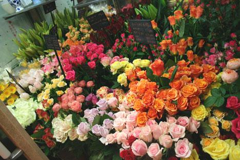 花ギフト|フラワーギフト|誕生日 花|カノシェ話題|スタンド花|ウエディングブーケ|花束|花屋|keeper