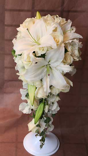 花ギフト|フラワーギフト|誕生日 花|カノシェ話題|スタンド花|ウエディングブーケ|花束|花屋|ひろのさん