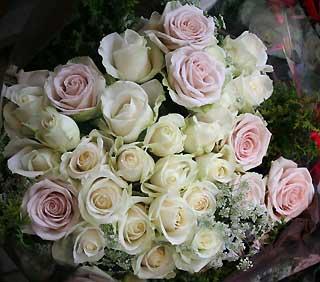 花ギフト|フラワーギフト|誕生日 花|カノシェ話題|スタンド花|ウエディングブーケ|花束|花屋|sirodeza-to