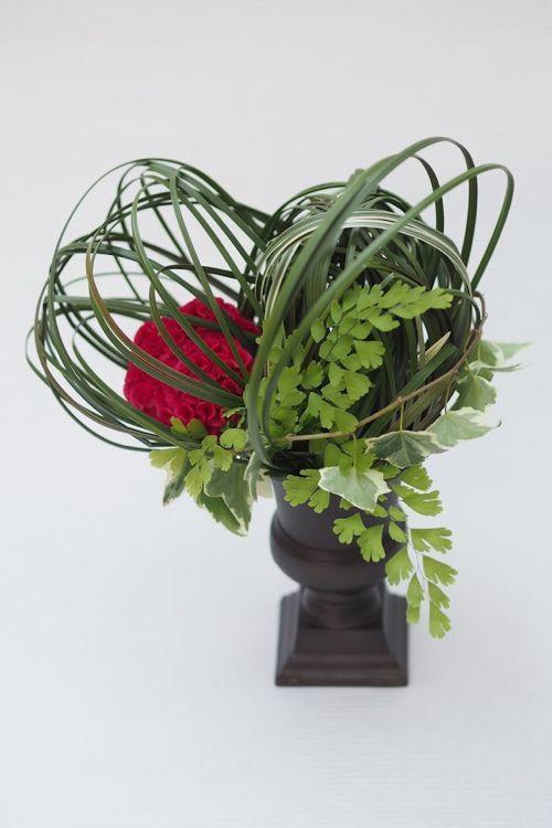 花ギフト|フラワーギフト|誕生日 花|カノシェ話題|スタンド花|ウエディングブーケ|花束|花屋|P8044057