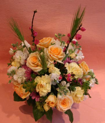 花ギフト|フラワーギフト|誕生日 花|カノシェ話題|スタンド花|ウエディングブーケ|花束|花屋|sui-taiken