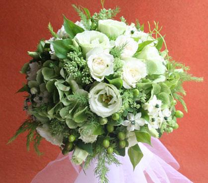 花ギフト|フラワーギフト|誕生日 花|カノシェ話題|スタンド花|ウエディングブーケ|花束|花屋|aki-green2