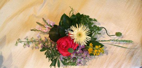 花ギフト|フラワーギフト|誕生日 花|カノシェ話題|スタンド花|ウエディングブーケ|花束|花屋|418asin2
