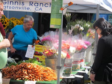 花ギフト|フラワーギフト|誕生日 花|カノシェ話題|スタンド花|ウエディングブーケ|花束|花屋|出店