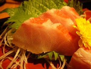 花ギフト|フラワーギフト|誕生日 花|カノシェ話題|スタンド花|ウエディングブーケ|花束|花屋|魚3