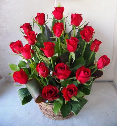 花ギフト|フラワーギフト|誕生日 花|カノシェ話題|スタンド花|ウエディングブーケ|花束|花屋|誕生日 花 カノシェ話題