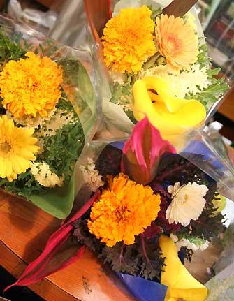 花ギフト|フラワーギフト|誕生日 花|カノシェ話題|スタンド花|ウエディングブーケ|花束|花屋|アリス