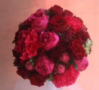 花ギフト|フラワーギフト|誕生日 花|カノシェ話題|スタンド花|ウエディングブーケ|花束|花屋|ジャルダン・ド・ルセーヌ