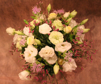 花ギフト|フラワーギフト|誕生日 花|カノシェ話題|スタンド花|ウエディングブーケ|花束|花屋|7-8-1