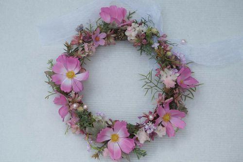 花ギフト|フラワーギフト|誕生日 花|カノシェ話題|スタンド花|ウエディングブーケ|花束|花屋|P8044066