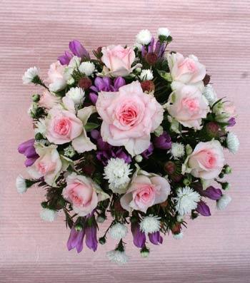 花ギフト|フラワーギフト|誕生日 花|カノシェ話題|スタンド花|ウエディングブーケ|花束|花屋|1108体験