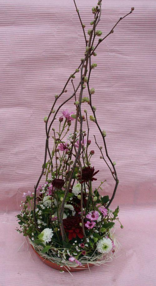 花ギフト|フラワーギフト|誕生日 花|カノシェ話題|スタンド花|ウエディングブーケ|花束|花屋|IMG_0775