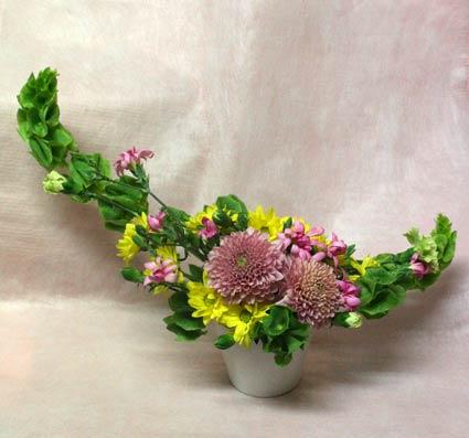 花ギフト フラワーギフト 誕生日 花 カノシェ話題 スタンド花 ウエディングブーケ 花束 花屋 kimurasan