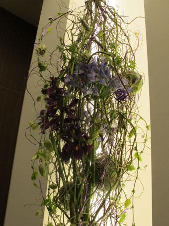 花ギフト|フラワーギフト|誕生日 花|カノシェ話題|スタンド花|ウエディングブーケ|花束|花屋|TOKEISOU