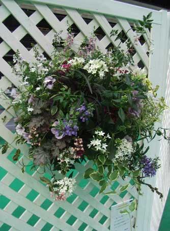 花ギフト|フラワーギフト|誕生日 花|カノシェ話題|スタンド花|ウエディングブーケ|花束|花屋|ハンギング