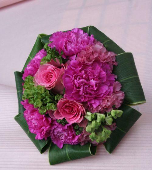 花ギフト|フラワーギフト|誕生日 花|カノシェ話題|スタンド花|ウエディングブーケ|花束|花屋|IMG_1922