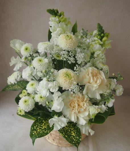 花ギフト|フラワーギフト|誕生日 花|カノシェ話題|スタンド花|ウエディングブーケ|花束|花屋|46598