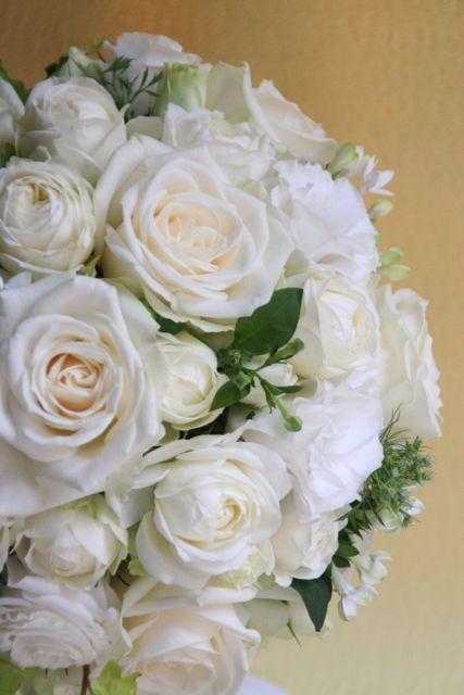 花ギフト|フラワーギフト|誕生日 花|カノシェ話題|スタンド花|ウエディングブーケ|花束|花屋|IMG_0237