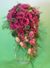 花ギフト|フラワーギフト|誕生日 花|カノシェ話題|スタンド花|ウエディングブーケ|花束|花屋|ブーケ2