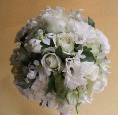 花ギフト|フラワーギフト|誕生日 花|カノシェ話題|スタンド花|ウエディングブーケ|花束|花屋|uraku-青山