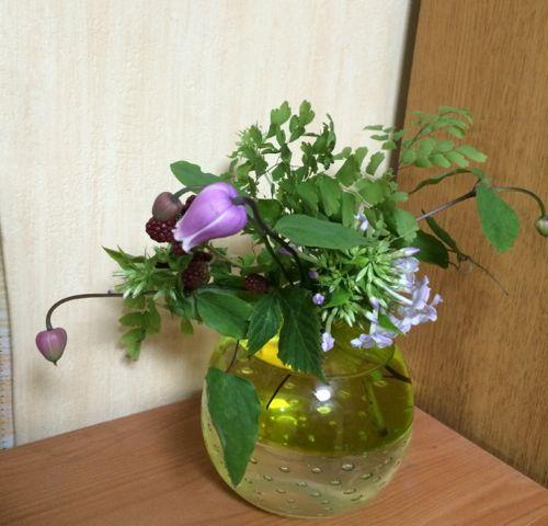花ギフト|フラワーギフト|誕生日 花|カノシェ話題|スタンド花|ウエディングブーケ|花束|花屋|IMG_6133
