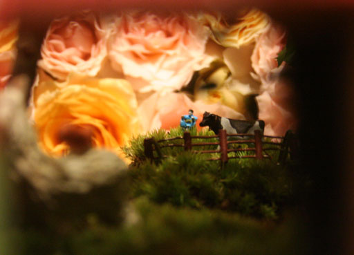 花ギフト|フラワーギフト|誕生日 花|カノシェ話題|スタンド花|ウエディングブーケ|花束|花屋|usi