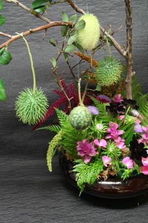 花ギフト|フラワーギフト|誕生日 花|カノシェ話題|スタンド花|ウエディングブーケ|花束|花屋|IMG_8619