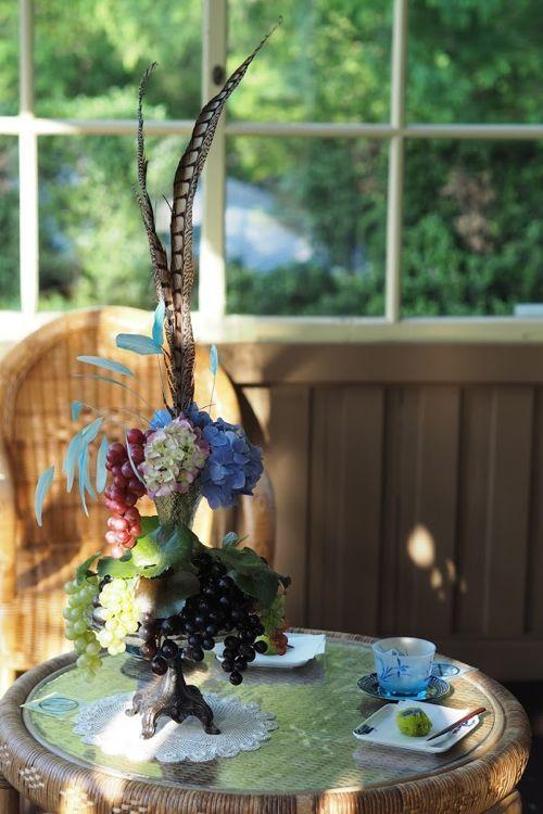 花ギフト|フラワーギフト|誕生日 花|カノシェ話題|スタンド花|ウエディングブーケ|花束|花屋|P6103334