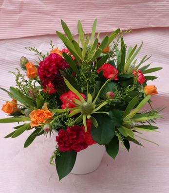 花ギフト|フラワーギフト|誕生日 花|カノシェ話題|スタンド花|ウエディングブーケ|花束|花屋|1108-1
