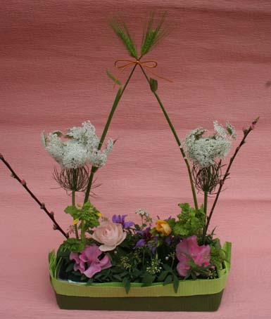 花ギフト|フラワーギフト|誕生日 花|カノシェ話題|スタンド花|ウエディングブーケ|花束|花屋|HINA