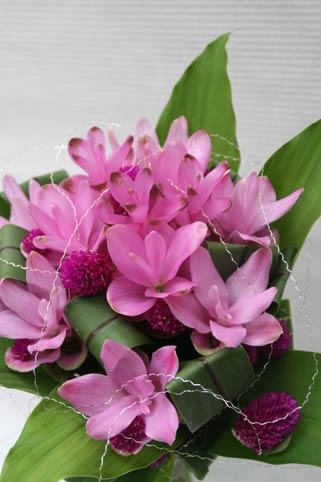 花ギフト|フラワーギフト|誕生日 花|カノシェ話題|スタンド花|ウエディングブーケ|花束|花屋|り2