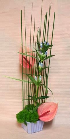 花ギフト|フラワーギフト|誕生日 花|カノシェ話題|スタンド花|ウエディングブーケ|花束|花屋|IMG_8565
