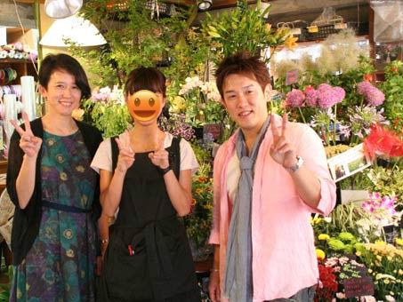 花ギフト|フラワーギフト|誕生日 花|カノシェ話題|スタンド花|ウエディングブーケ|花束|花屋|1d44447c