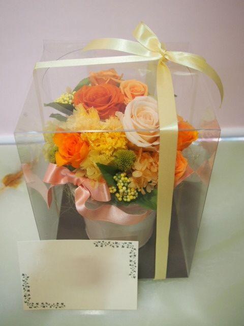 花ギフト|フラワーギフト|誕生日 花|カノシェ話題|スタンド花|ウエディングブーケ|花束|花屋|54183(1)