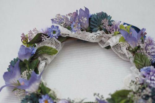 花ギフト|フラワーギフト|誕生日 花|カノシェ話題|スタンド花|ウエディングブーケ|花束|花屋|P8044073