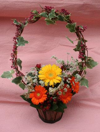 花ギフト|フラワーギフト|誕生日 花|カノシェ話題|スタンド花|ウエディングブーケ|花束|花屋|harasan-st