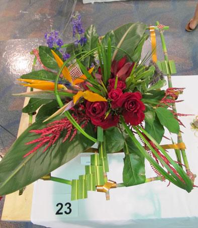 花ギフト|フラワーギフト|誕生日 花|カノシェ話題|スタンド花|ウエディングブーケ|花束|花屋|a-4