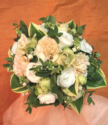 花ギフト|フラワーギフト|誕生日 花|カノシェ話題|スタンド花|ウエディングブーケ|花束|花屋|さやかさん ナチュラル