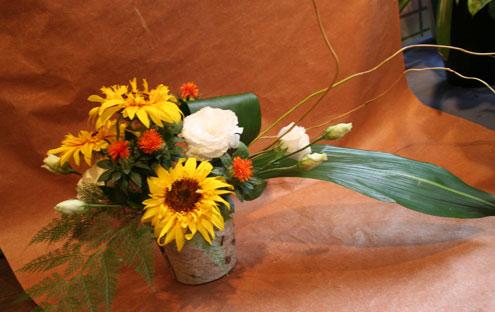 花ギフト|フラワーギフト|誕生日 花|カノシェ話題|スタンド花|ウエディングブーケ|花束|花屋|きょうこさん