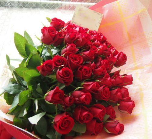 花ギフト|フラワーギフト|誕生日 花|カノシェ話題|スタンド花|ウエディングブーケ|花束|花屋|49045
